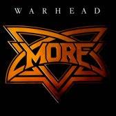 Warhead + 1 -Remast-