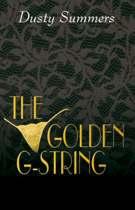 The Golden G-String