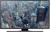 Samsung UE40JU6445 - 3D Led-tv - 40 inch - Ultra HD/4K - Smart tv