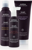 Invati™ Advanced System Trio Set