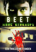 Beet - een thriller met tanden