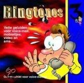 Ringtones Vol.3