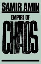 Empire of Chaos