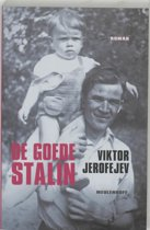 De Goede Stalin