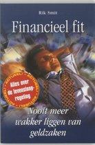 Financieel Fit