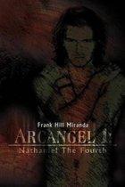 Arcangel I
