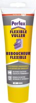 Perfax vulmiddel Flexible  - Tube - 300 g