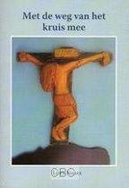 Nobel, Met de weg van het kruis mee