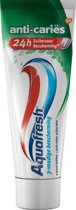 Aquafresh Tandpasta Anti-Caries 75 ml