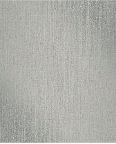 Essence Weave Texture grijs/groen behang (vliesbehang, grijs)