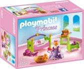 Playmobil Princess: Slaapkamer Van De Prinses (6852)