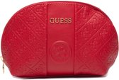 GUESS Loveguess Red Toilettas PWLOMA-P8407-Red