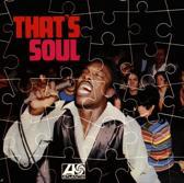 That's Soul 1