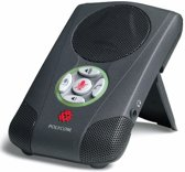 CX100 SPEAKERPHONE (GREY) F/ MS OFFICE C