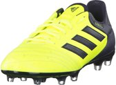 Adidas Performance Voetbalschoenen COPA 17.2 FG BB3553