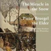 The Miracle in the Snow
