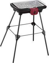 Tefal Barbecue EasyGrill Adjust