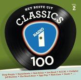 Radio 1 Classics 100 Volume 2