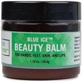 Green Pasture Blue Ice Beauty Balm 49,5 g