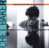 Best Of Chet Baker Sings