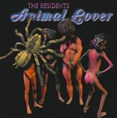 The Residents - Animal Lover