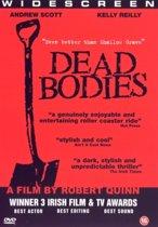 Dead Bodies (dvd)