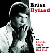 The Philips Years and More, 1964-1968