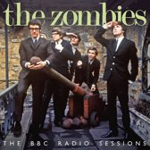 Bbc Radio Radio Sessions