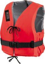 Besto Dinghy 50N rood Zwemvest XS voor 30-40kg