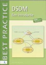 DSDM - Een Introductie