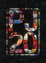 Pearl Jam - PJ20