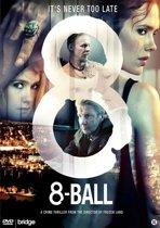 8-Ball (dvd)