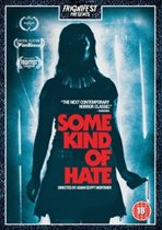Some Kind Of Hate (import) (dvd)