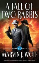 A Tale of Two Rabbis