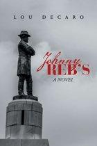 Johnny Reb'S