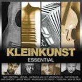 Various Artists - Essential Kleinkunst