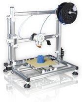Velleman K8200 - 3D-Printer
