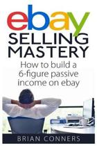 Ebay Selling Mastery