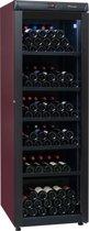 Climadiff CVV265 - Wijnklimaatkast - 264 flessen