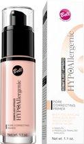 Hypoallergenic - Hypoallergene Pore Correcting Primer #01