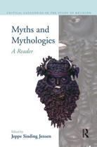 Myths and Mythologies