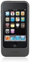 Mophie juice pack air Gray iPod touch 2G