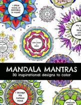 Mandala Mantras