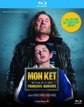 Mon Ket (blu-ray)