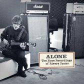 Alone- The Home Recordings Of River