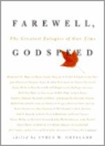 Farewell, Godspeed