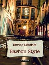 Barbon Style