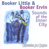 Sounds Of The Inner City