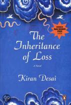 The Inheritance Of Loss