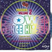 Now Dance Hits 1996 V.2